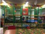 Фото  2 Дитячий килимок Напол №6 2.5, 2.5 2228458