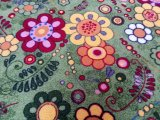 Фото  7 Дитячий килимок Напол №6 2.5, 7.5 2228458