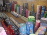 Фото  10 Дитячий килимок Напол №6 2.5, 2 2228459