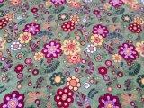 Фото  4 Дитячий килимок Напол №6 5, 4 2228478