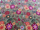 Фото  5 Дитячий килимок Напол №6 5, 2.5 2228485