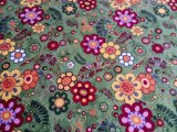 Фото  3 Дитячий килимок Напол №6 5, 3 2228482