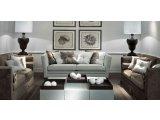 Фото 3 Італійські дивани, елітні шкіряні дивани 333872