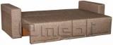 Диван Берлин тройной модуль Ткань Кантри11 Эшли12 A23158