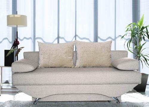 Диван КРИСТИНА, очень функционально можна использовать как кровать