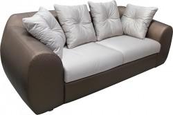 Диван Лаур диван раскладной ткань на выбор Код A98181