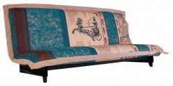 Диван Скай Египет Синий Код A98332