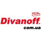 Диванофф Киев