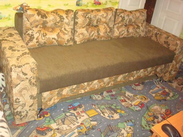 "Диван"" Куба"". Цена дивана""Куба&quo t;в ткани на фото-3300грн."