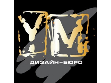 Дизайн-бюро YM