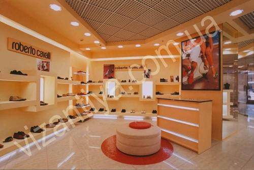 Дизайн и ремонт коммерческих помещений: ремонт офисов, ремонт магазинов, ремонт ресторанов.