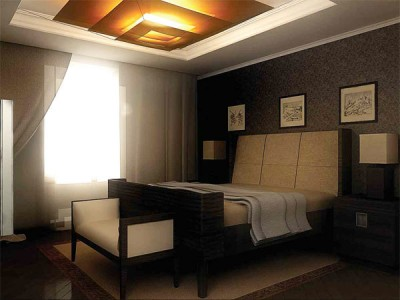 Дизайн интерьера, экстерьера, перепланировка квартир