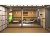Дизайн интерьера квартир и жилых помещений
