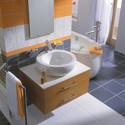 Дизайн интерьера квартиры, частных домов. Проектирование домов.