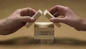 Дизайн интерьера. Дизайн квартир. Дизайн домов.