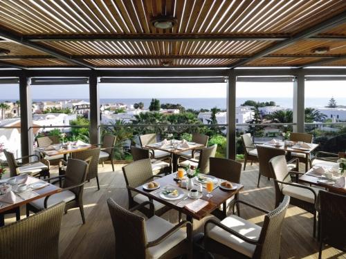 Дизайн кафе, ресторанов, гостиниц.