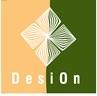 Дизайн - карта мощения (детальная проработка рисунка, расчет количества необходимого материала)