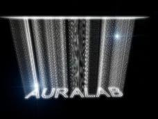 Дизайн-лаборатория оптоволоконных светильников Auralab
