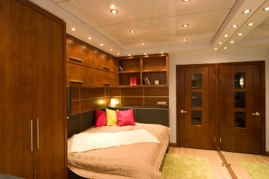 Дизайн, проектирование коттеджей, домов, гостиниц, квартир, цена договорная