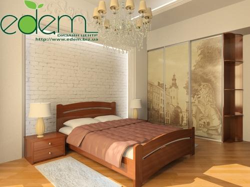 Дизайн центр ЭДЕМ