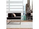 Дизайнерская садовая мебель, диваны и кресла Manhattan