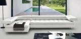Дизайнерские диваны производства Италия, угловые и модульные варианты