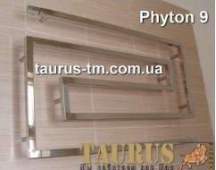 Дизайнерские полотенцесушители радиаторы