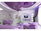 Фото 1 Натяжные потолки. Низкие цены. 338982