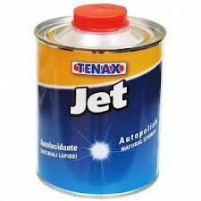 Для камня лак Jet, Киев, Украина
