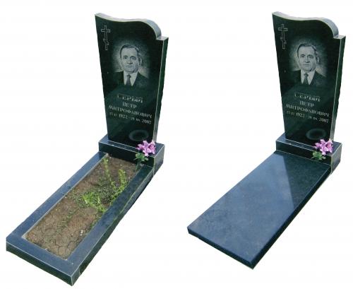 Для метрового памятника !!! 2750 грн и 3200 грн
