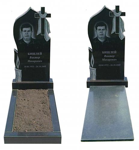 Для метрового памятника !!!3100 грн и 3500 грн