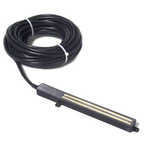 Фото  1 Датчик вологості (для покрівлі) для терморег. DEVIreg ™ 850III 1913812