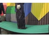 Фото  5 Керамопласт от производителя любой объем 5808824