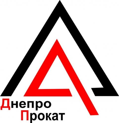 Днепропрокат, ООО