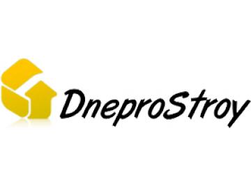 DneproStroy