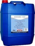Добавка в бетон - Суперпластификатор Adium 150