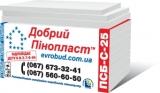 ДОБРИЙ ПІНОПЛАСТ ПСБ-С-25