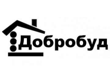 Добробуд (тм Ромашка), ДПИ
