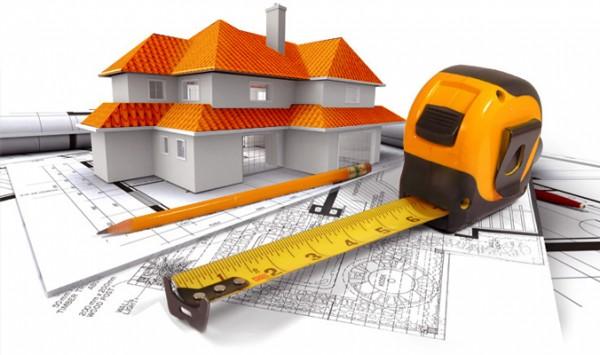 Документальное оформление строительства дома Киев и Киевская область.