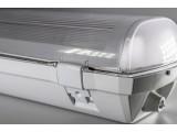 Герметичный офисно-промышленный светильник Bioledex DOLTA-2 для светодиодных труб 2x60см IP66