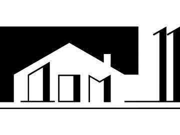 ТОВ Дом 11