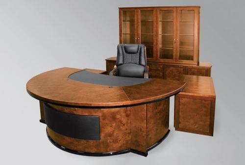Домашние кабинеты от Дизайн-Стелла.044 3314187, 050 1333764