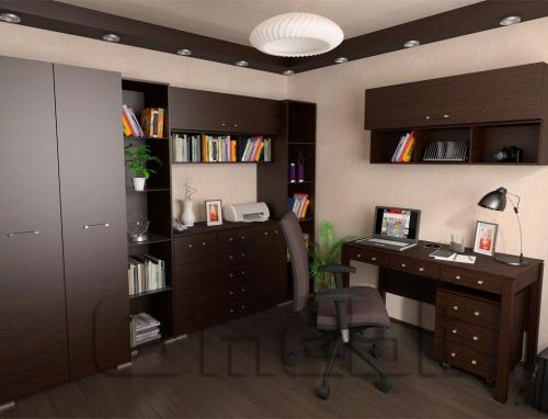 Домашний кабинет ТОКИО 1238688