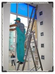 Домашний мастер! Ремонт и установка светильников, ламп, розеток, выключателей, проводки, коробов и другое