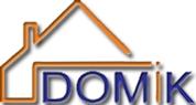 ДОМиК - строительная компания, СИП-панельное строительство по канадской технологии