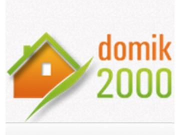 Домик2000