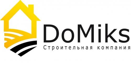 Домикс, ЧП