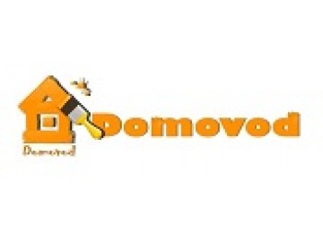 Domovod