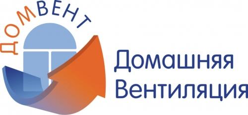 ДОМВЕНТ