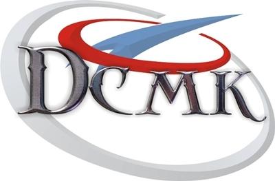 Донецкая снабженческая металлургическая компания ООО